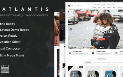 Atlantis - Multi Layout e-Commerce-3541