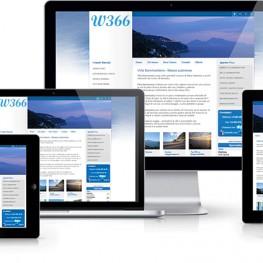 Đừng thiết kế website khi chưa sẳn sàng