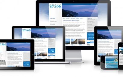 Đừng thiết kế website khi bạn chưa sẳn sàng