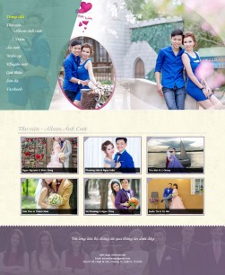 mau-website-ao-cuoi-wedding