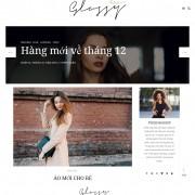 website thoi trang nam nu