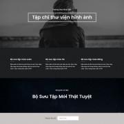 mau-website-bo-suu-tap-thoi-trang