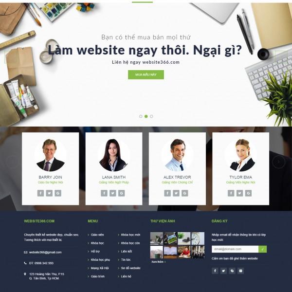 mau-website-giao-duc-luyen-thi