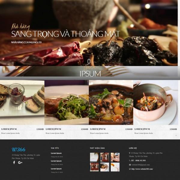 mau-website-menu-nha-hang