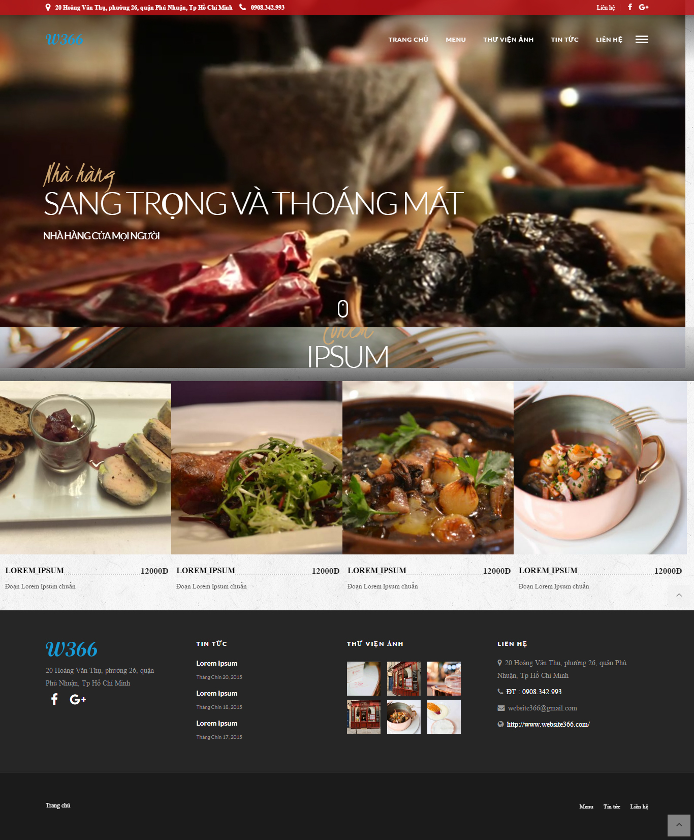 mau-website-menu-nha-hang