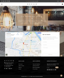 mau-website-noi-that-van-phong