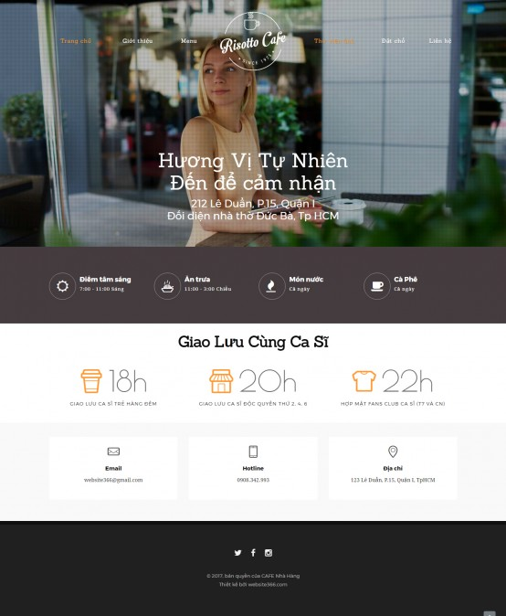 mau-website-quan-cafe-nha-hang
