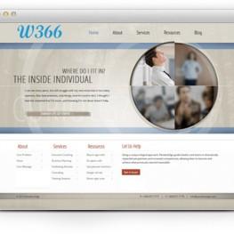 Tiêu chí chọn công ty thiết kế website