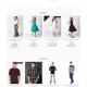 Shop thời trang 01
