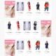 Shop thời trang 10