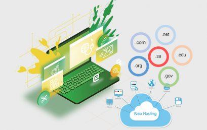 Giá thiết kế web trọn gói chuẩn SEO bao nhiêu là hợp lý?
