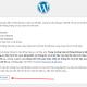 Hướng dẫn cách cài đặt Website WordPress lên Hosting mới nhất