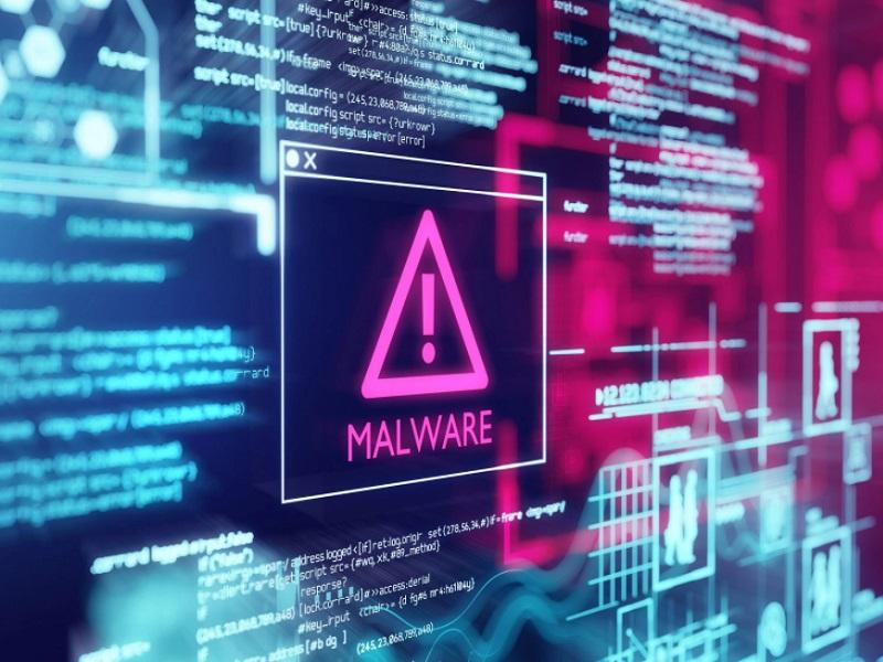Hướng dẫn cách xử lý Website bị dính mã độc, virus mới nhất