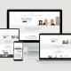 Ưu điểm của Thiết Kế Web bán hàng bằng WordPress